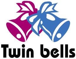 TwinBellsLogo